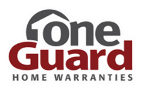 OneGuard Home Warranties