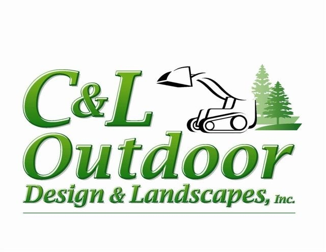 C&L Outdoor Design and Landscapes, Inc.