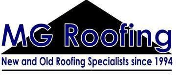 MG Roofing LLC