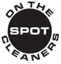 On the Spot Cleaners Inc