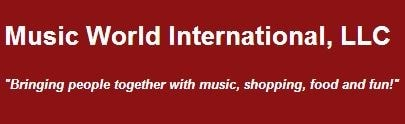 Music World International, Inc
