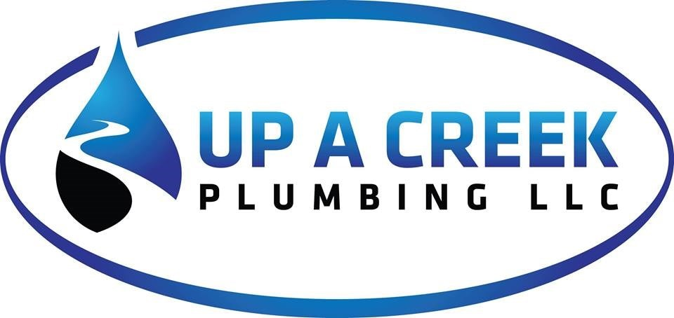 Up A Creek Plumbing LLC logo
