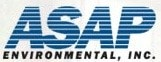 ASAP Environmental Inc