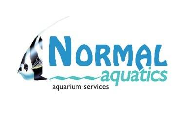 Normal Aquatics