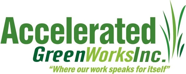 Accelerated Green Works Inc