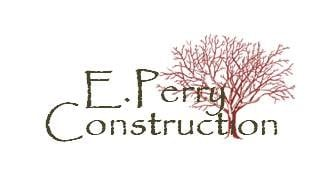 E. Perry Construction, LLC