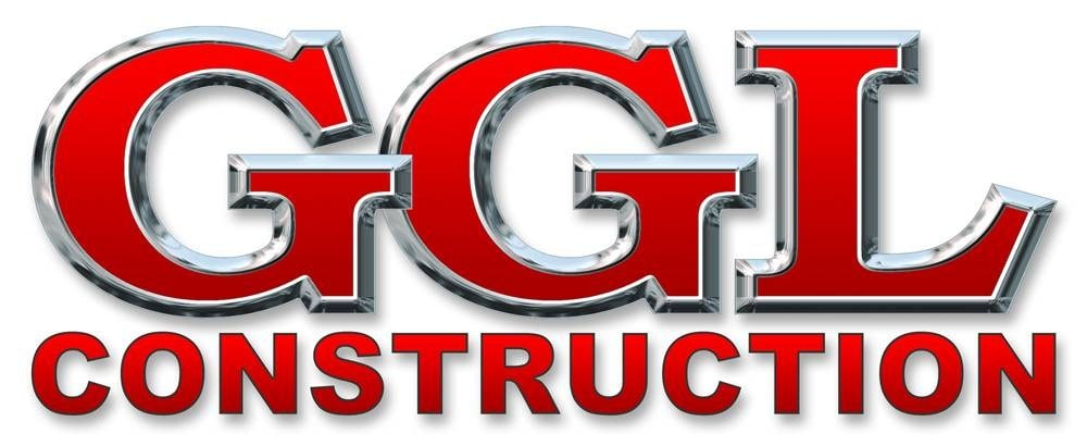 GGL & Sons Construction, Inc.