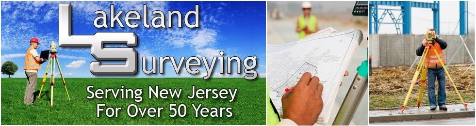 Lakeland Surveying, Inc.