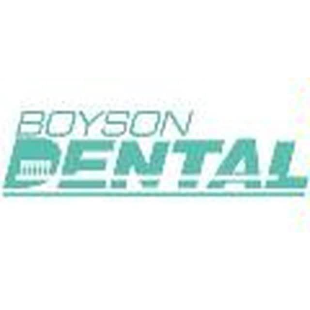 Boyson Dental