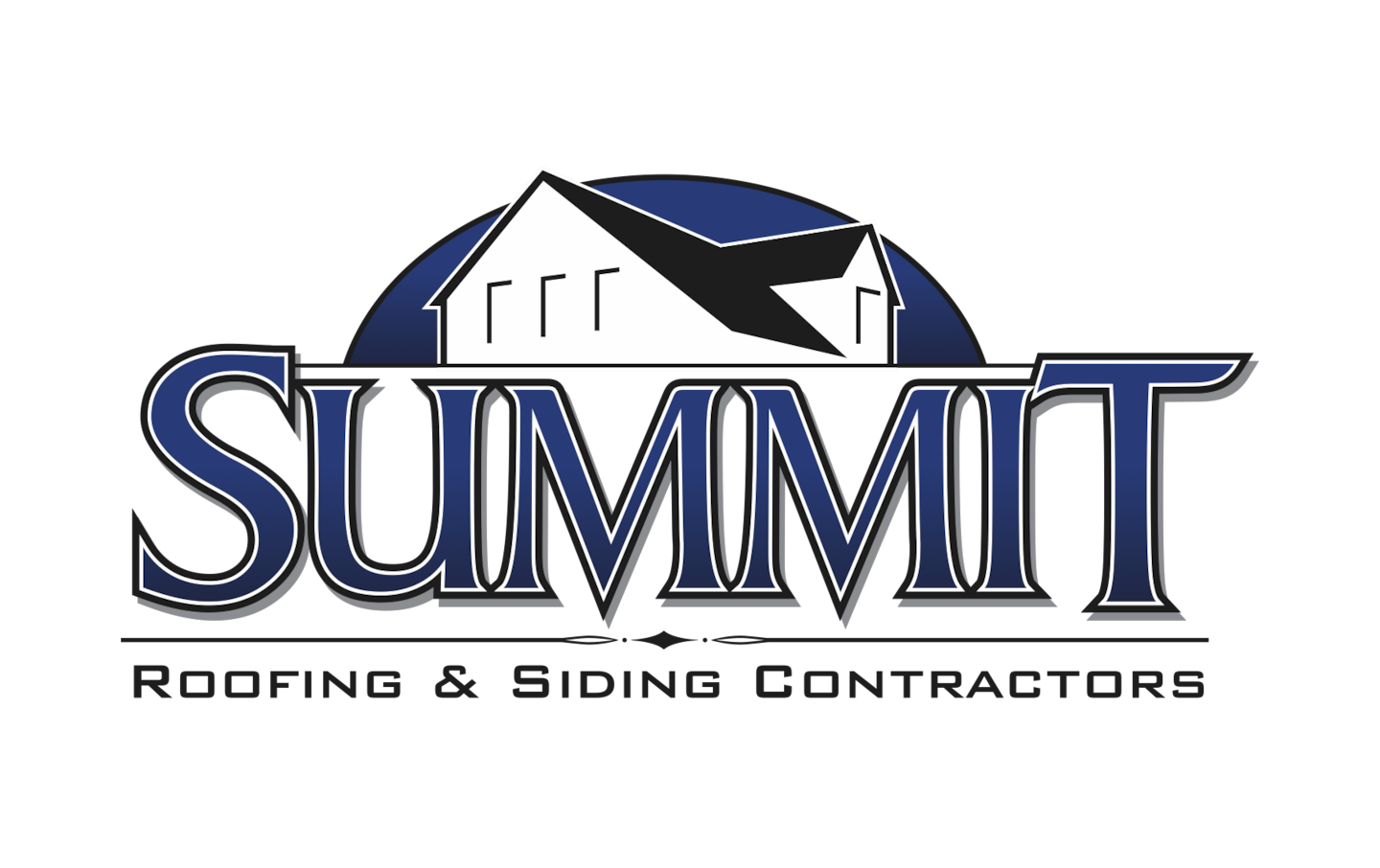Summit Roofing & Siding Contractors LLC