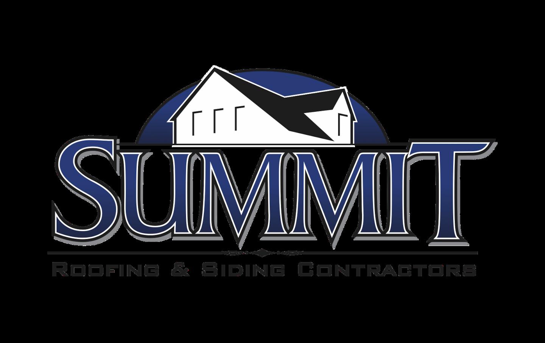 Summit Roofing & Siding Contractors LLC