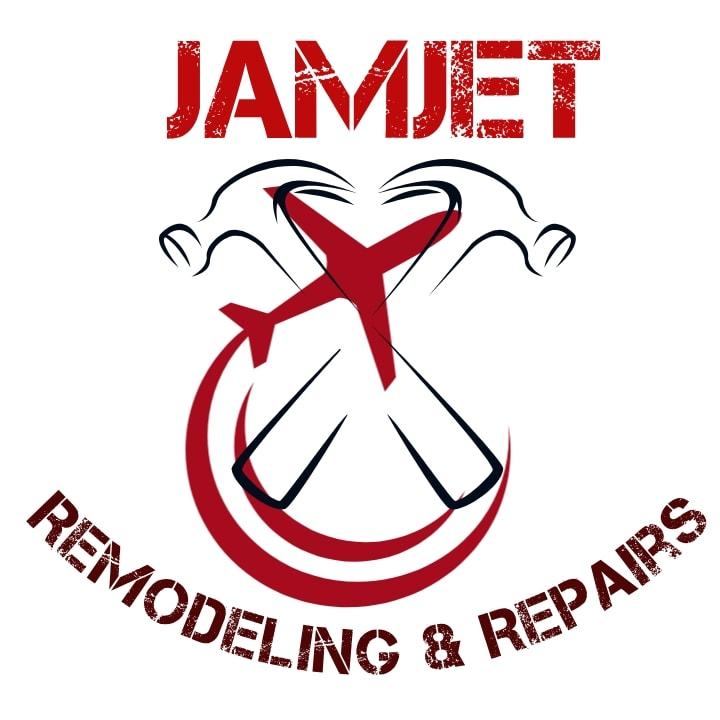 JamJet Remodeling & Repairs LLC