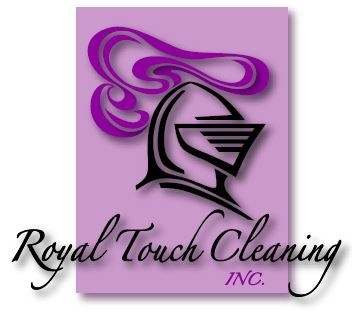 Royal Touch Cleaning