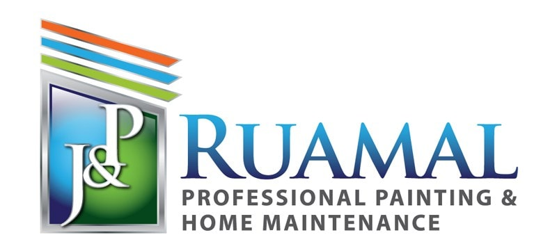 Ruamal Painting & Home Maintenance
