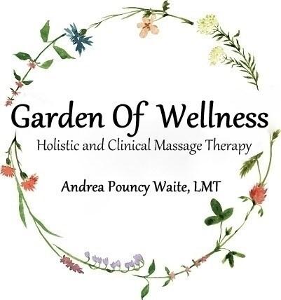 Garden Of Wellness