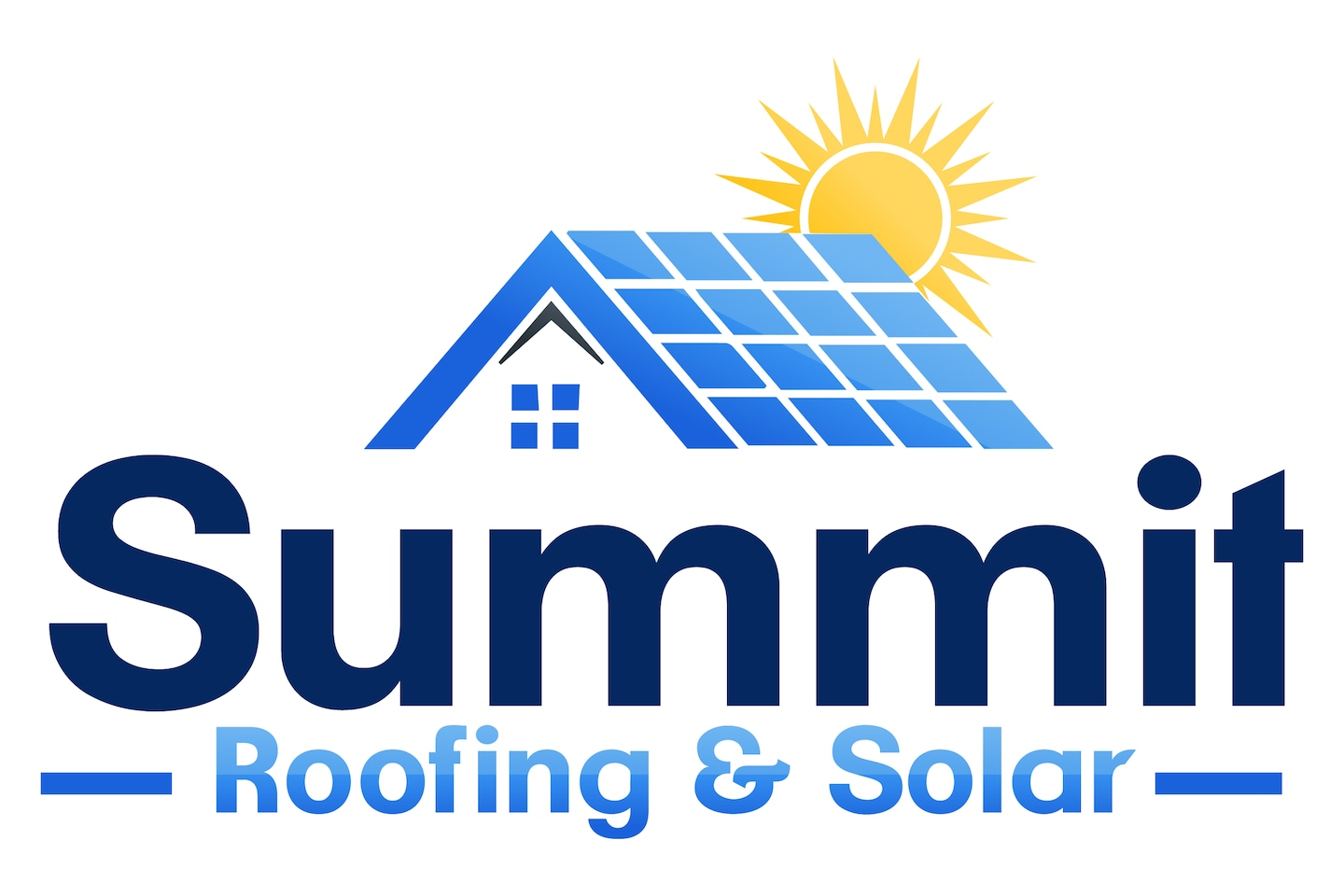 Summit Roofing & Solar