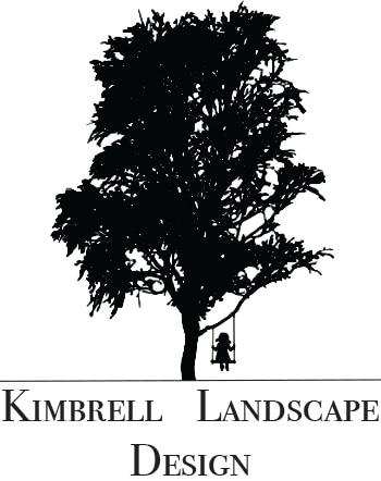 Kimbrell Landscape Design