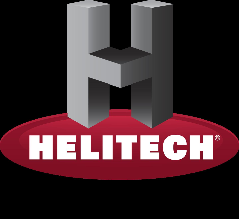 Helitech Southern
