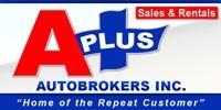 A+ Autobrokers, Inc.