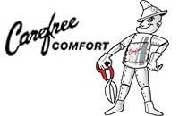 Carefree Comfort