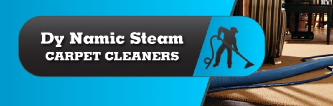 Dynamic Steam Carpet Cleaners