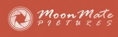 Moonmate Pictures Corp
