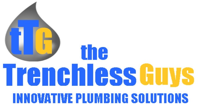 The Trenchless Guys
