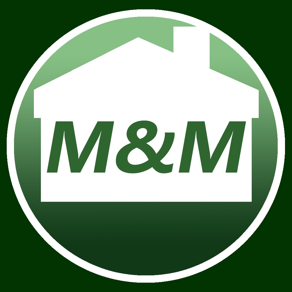M&M Construction Landscape and Masonry Service Inc