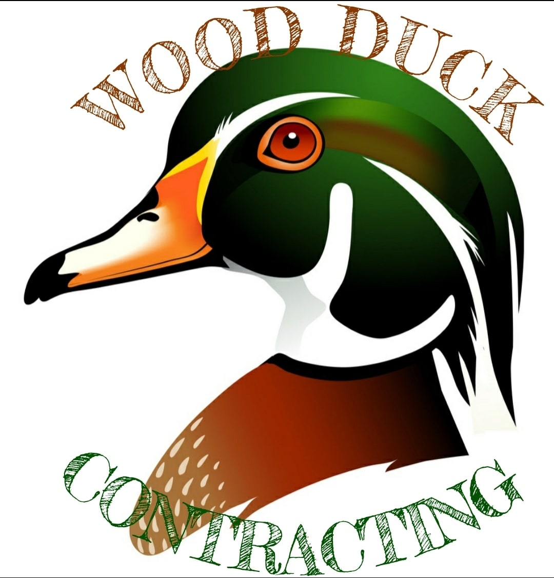 Wood Duck Contracting