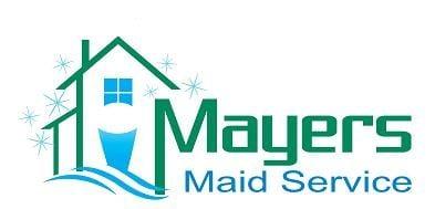 Mayers Maid Service