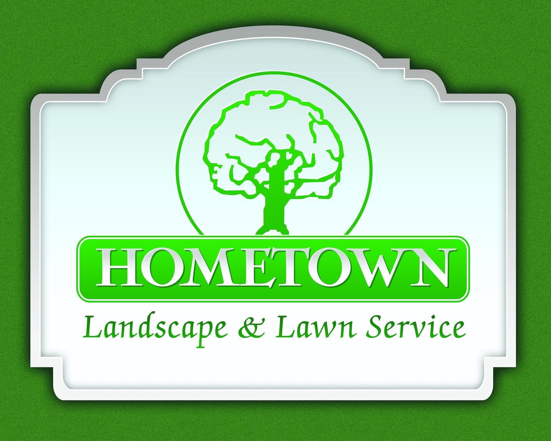 Hometown Landscape & Lawn Service