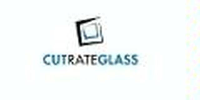 Cut Rate Glass Inc