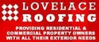 Lovelace Roofing