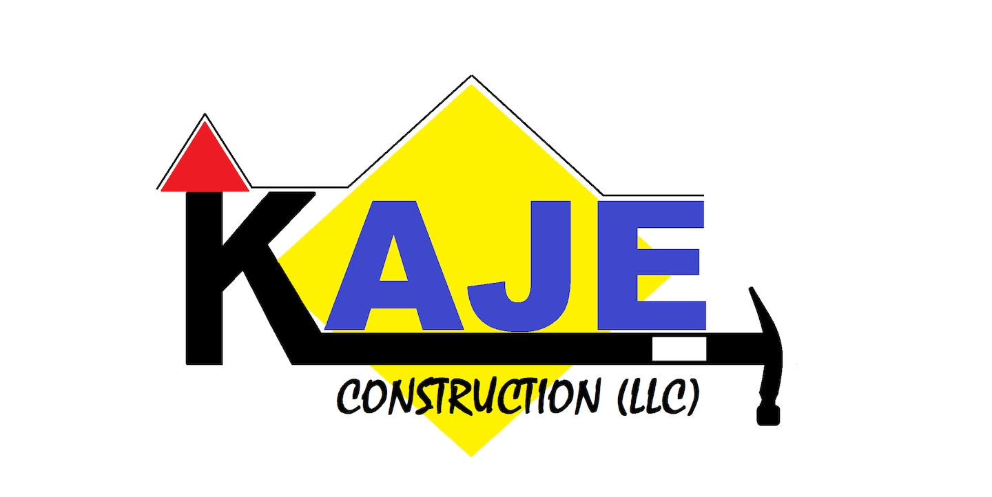 Kaje Construction