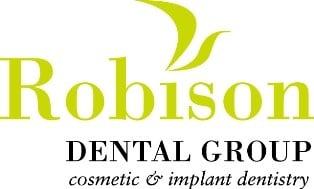 Robison Dental Group