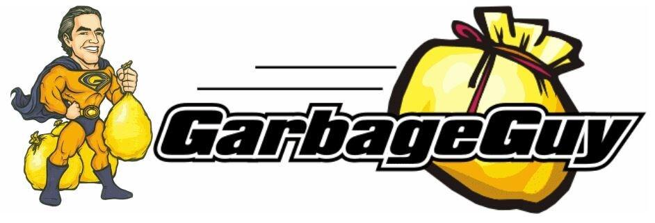 Garbage Guy Inc.