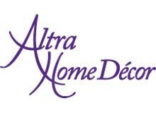 Altra Home Decor