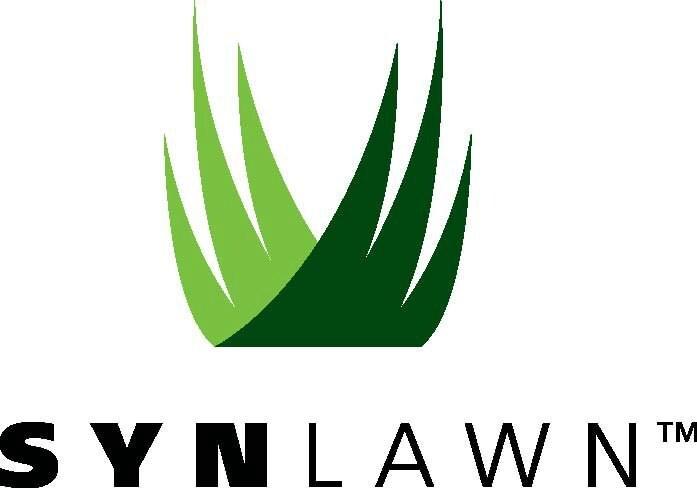 SYNLawn Dallas / Ft. Worth