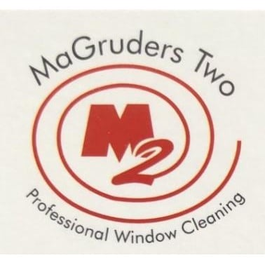 Magruders Pressure & Window Cleaning
