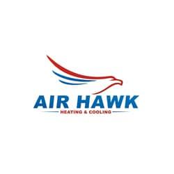 Air Hawk Heating and Cooling LLC