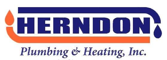 Herndon Plumbing and Heating Inc