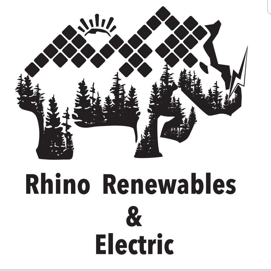 Rhino Renewables and Electric