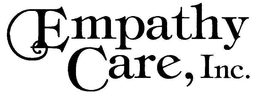 Empathy Care, Inc.