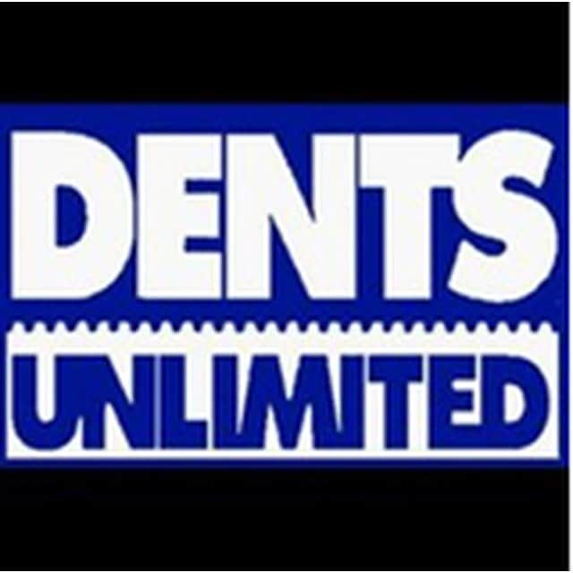 DENTS UNLIMITED OF COLUMBIA