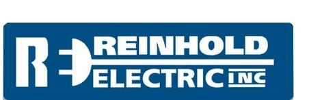 Reinhold Electric Inc