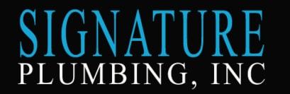 Signature Plumbing of Central Florida