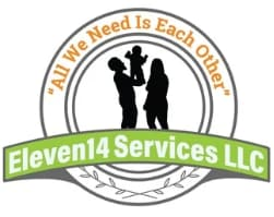 Eleven14 Services