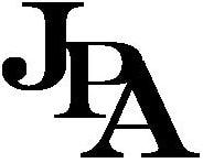J. Pierce and Associates, LLC.