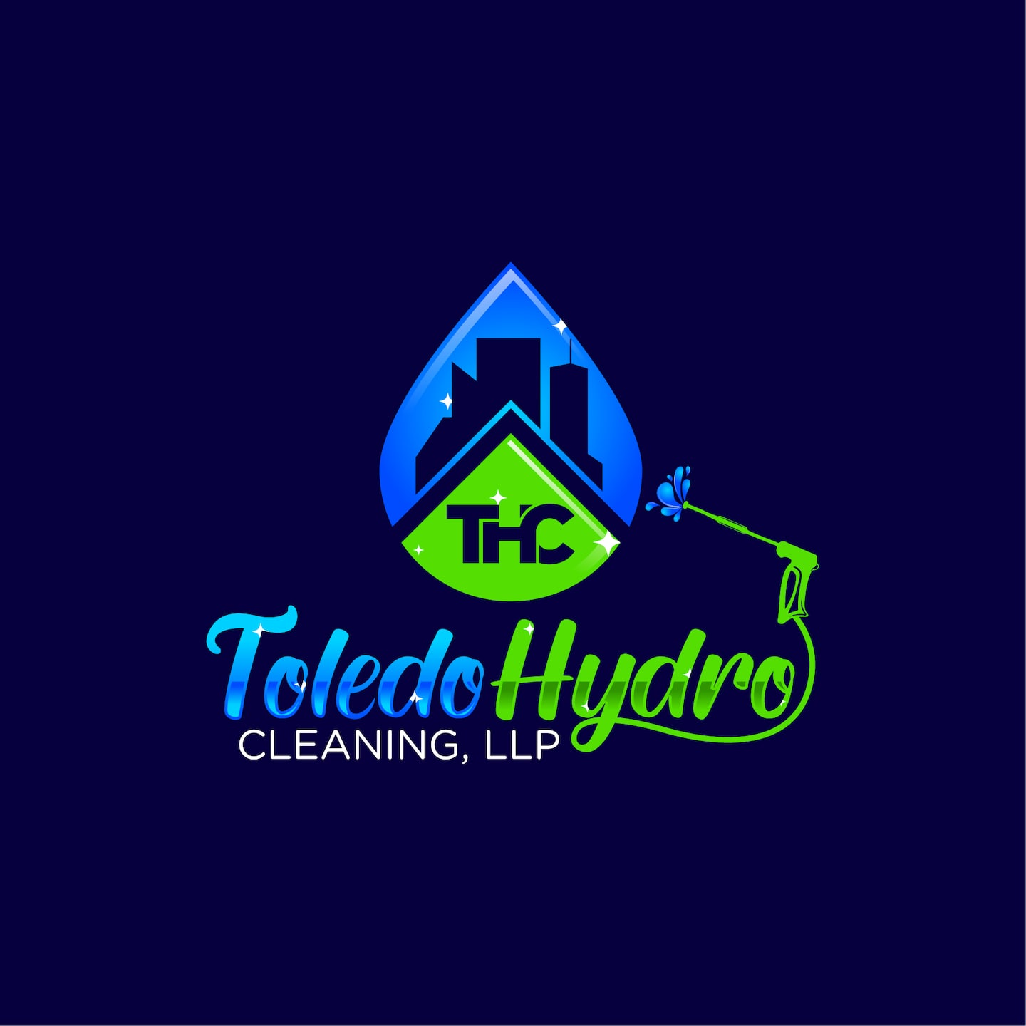 Toledo Hydro Cleaning, LLP