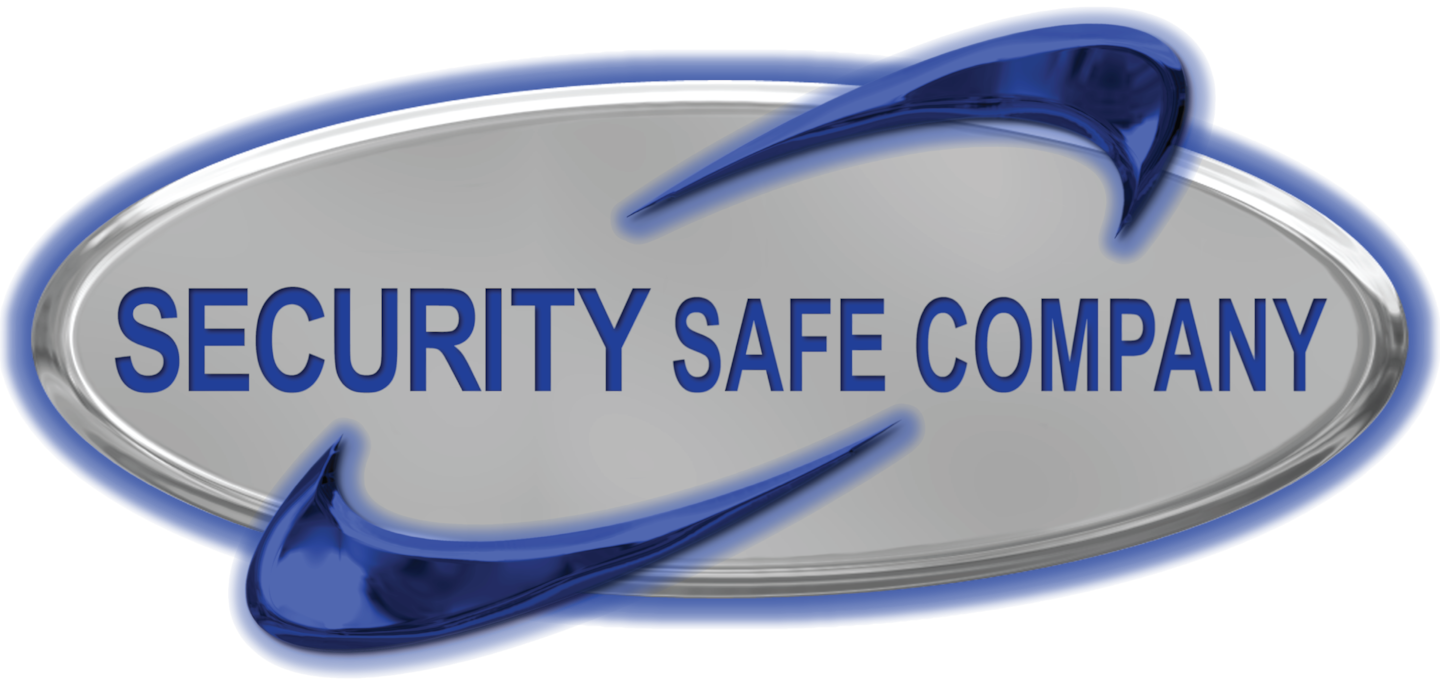 Security Safe Company